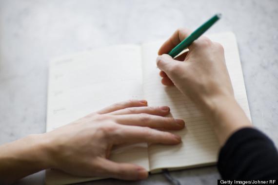 o-WOMAN-WRITING-570.jpg