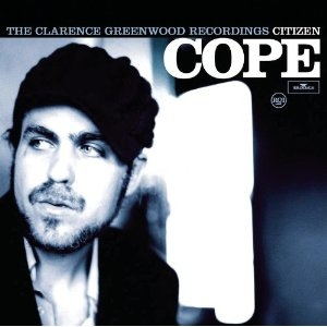 The-Clarence-Greenwood-Recordings-2004-Citizen-Cope