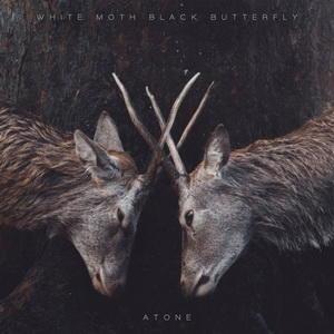 whitemothblackbutterfly-atone-cover2017