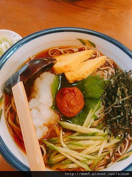IMG_3770 (コピー).JPG