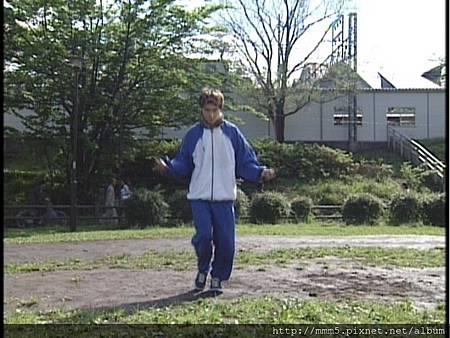 19 (コピー).jpg