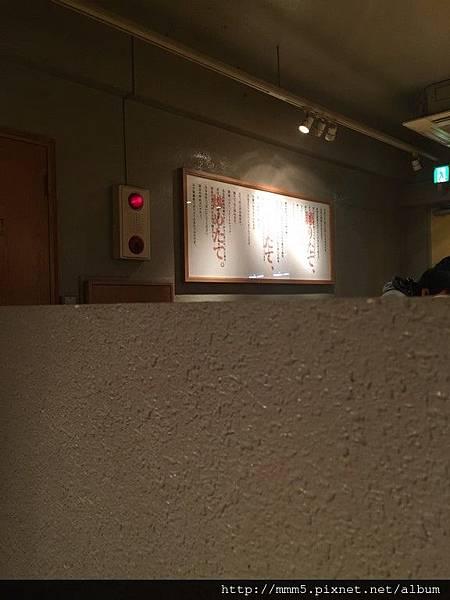 IMG_5559 (コピー).JPG