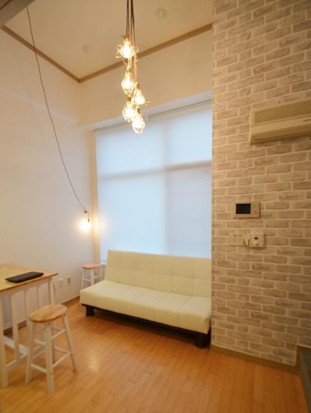 studio B_01