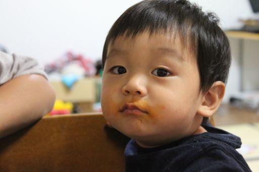 20101026 200_512.jpg
