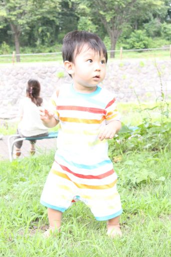 20100802 208_512.jpg