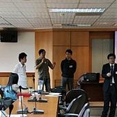 seminar-054