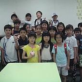 DSC05712(001)
