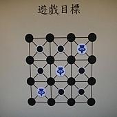DSC06047(001)