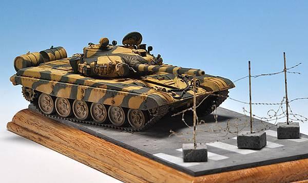 T-72_Libye_8