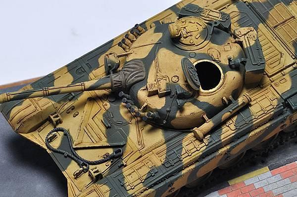T-72_Libye_9