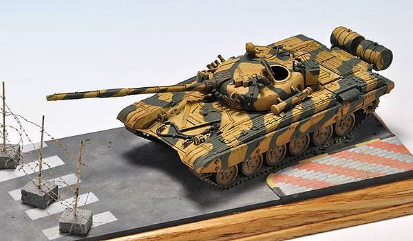 T-72_Libye_10