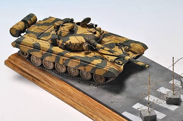 T-72_Libye_12