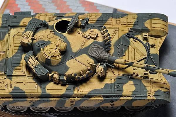 T-72_Libye_11