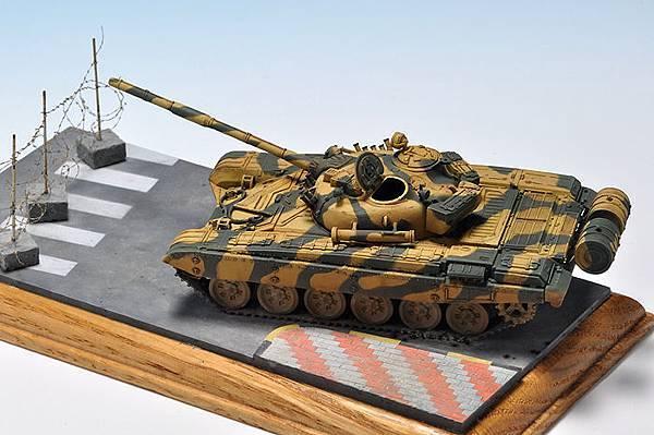 T-72_Libye_14