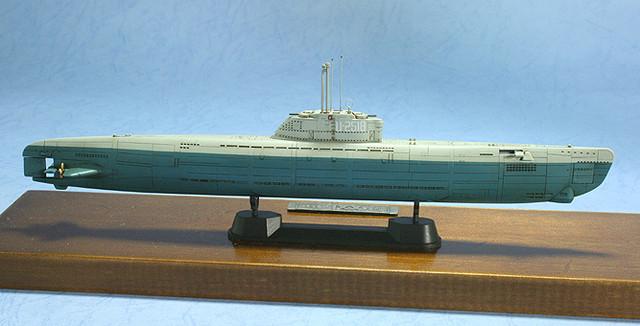 U-Boat_XXI_mmodel_2