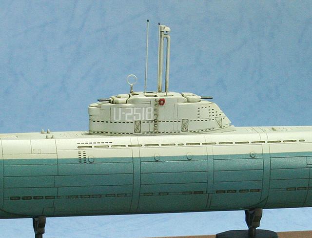 U-Boat_XXI_mmodel_4