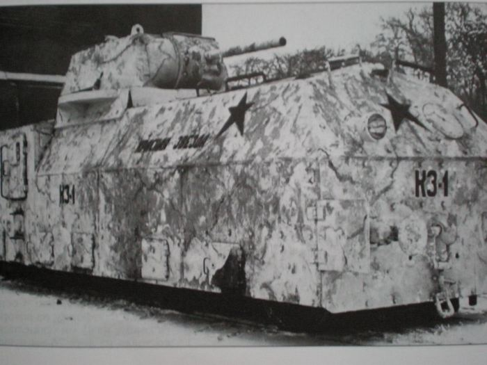 soviet_armored_train_red_star_mmodel_11