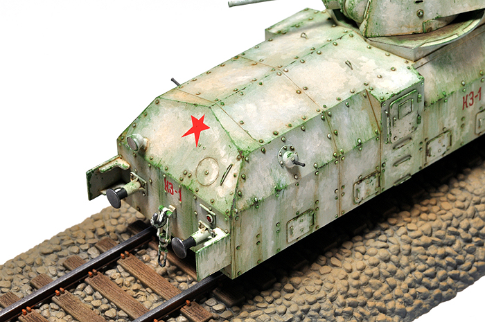 soviet_armored_train_red_star_mmodel_06