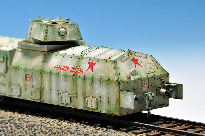 soviet_armored_train_red_star_mmodel_07