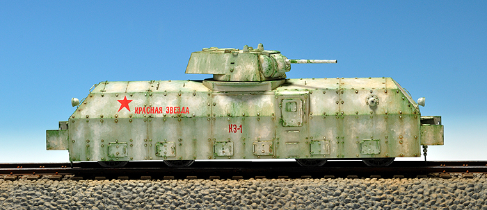 soviet_armored_train_red_star_mmodel_08