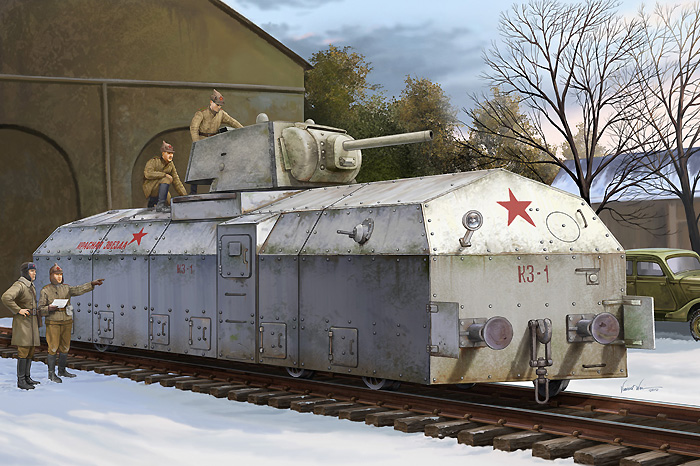 soviet_armored_train_red_star_mmodel_10