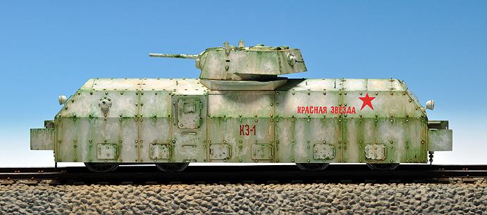 soviet_armored_train_red_star_mmodel_09