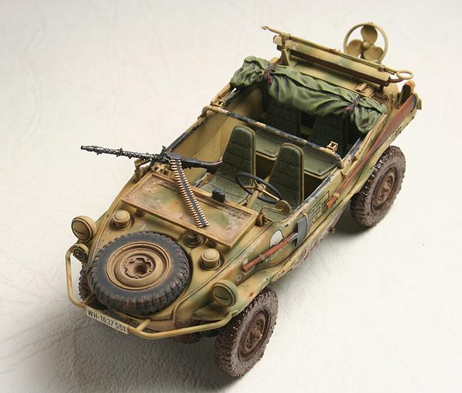VW-166_3.JPG