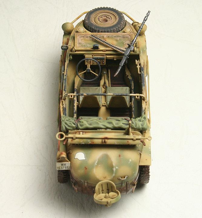 VW-166_8.JPG