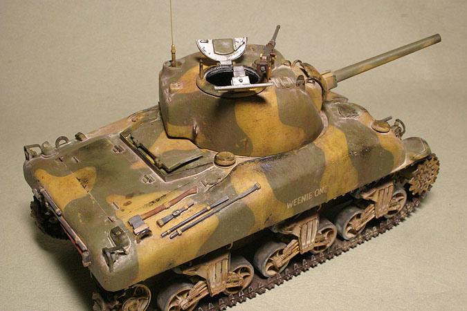 M4A1_04.JPG