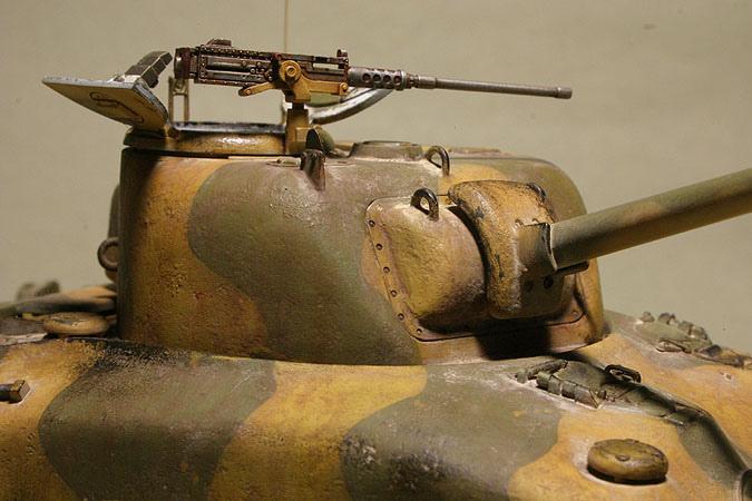 M4A1_06.JPG