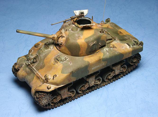 M4A1-1.jpg