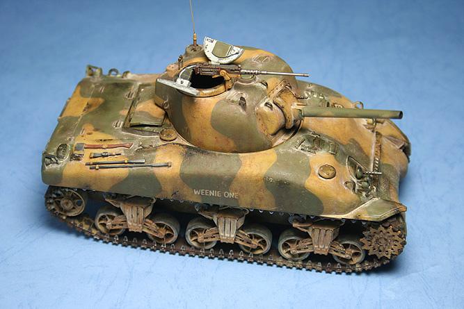 M4A1-2.jpg