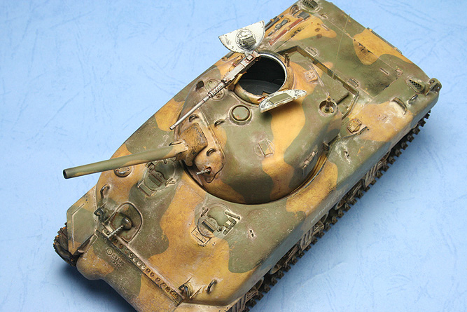 M4A1-3.jpg
