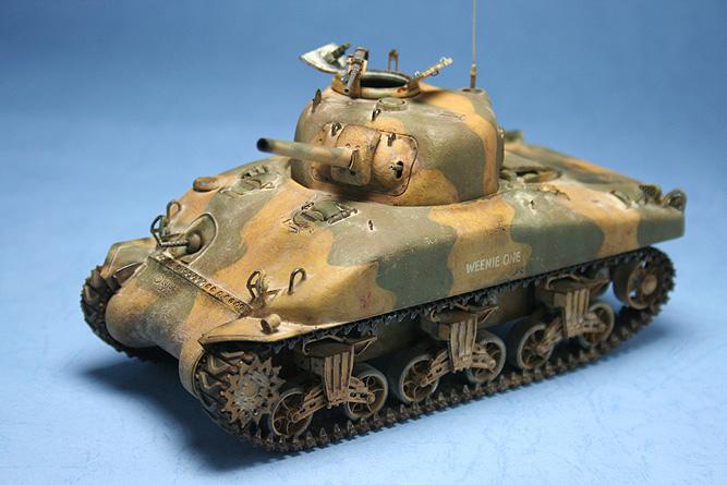 M4A1-4.jpg
