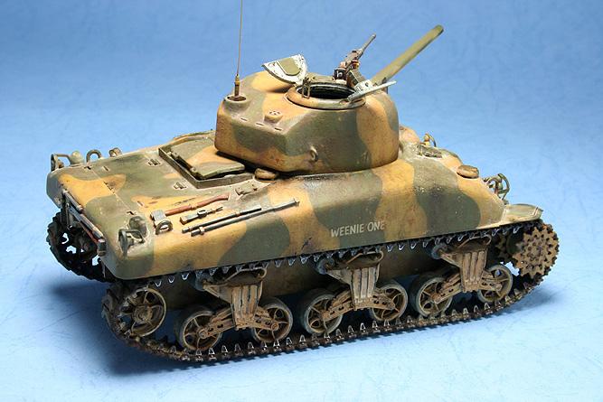 M4A1-5.jpg