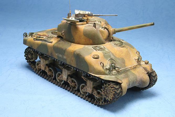 M4A1-6.jpg
