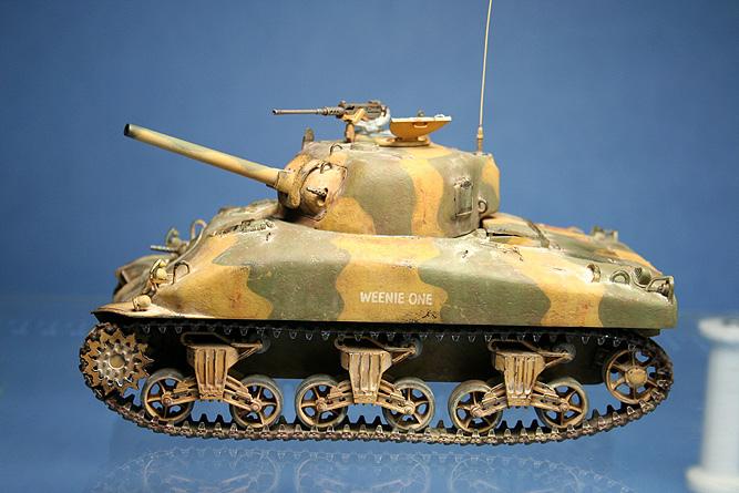 M4A1-7.jpg