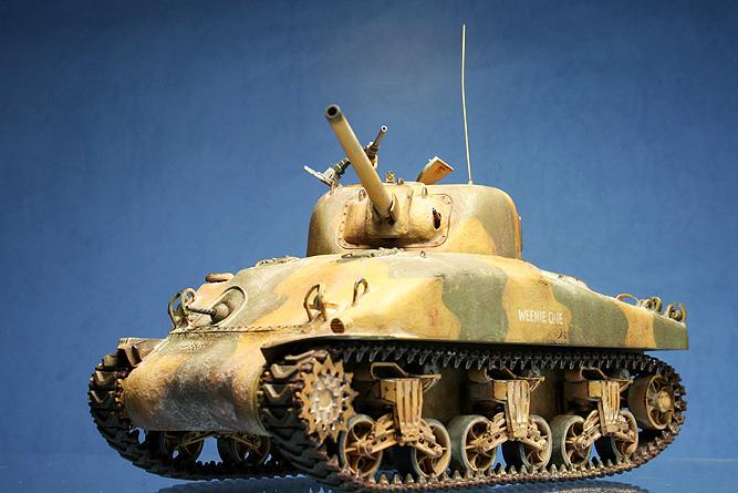 M4A1-8.jpg