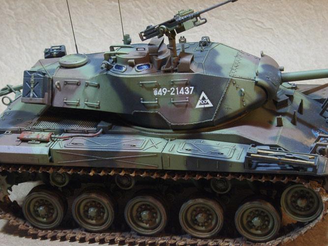 M41A3_3.jpg