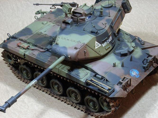 M41A3_8.jpg