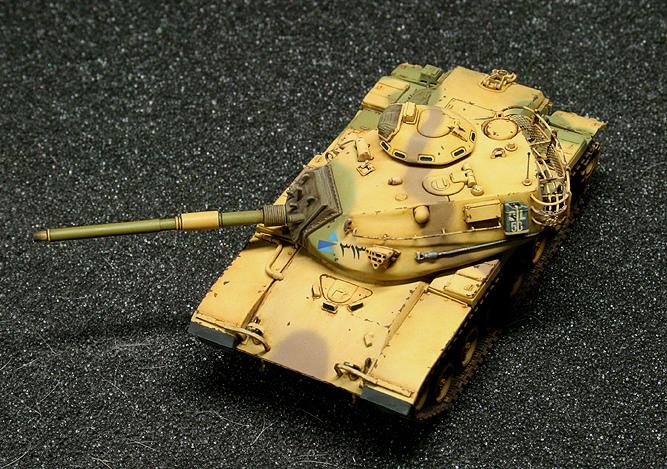 M60A3_1.jpg