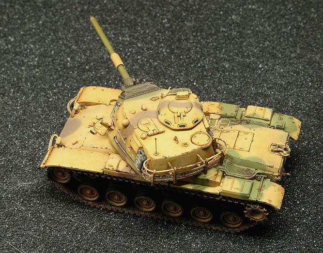 M60A3_4.jpg