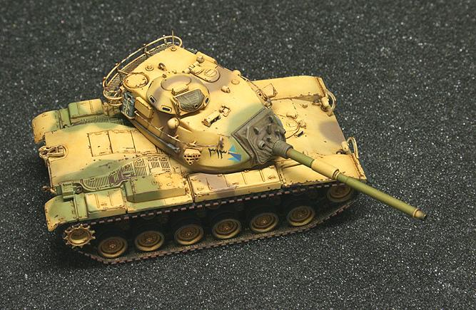 M60A3_5.jpg