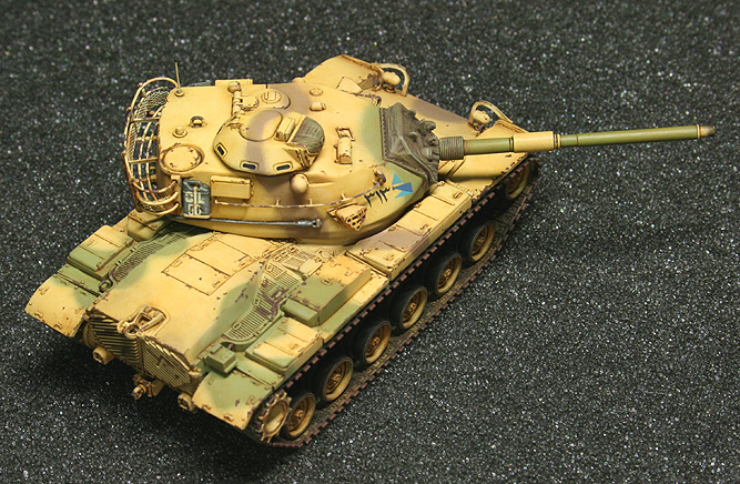 M60A3_6.jpg
