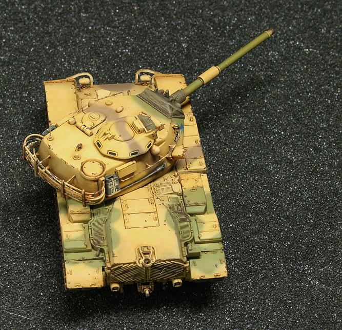 M60A3_7.jpg