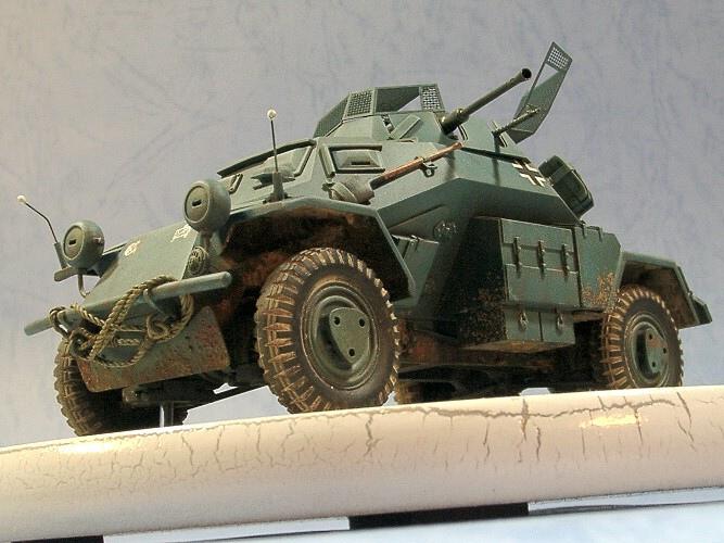 Sdkfz222---01.JPG