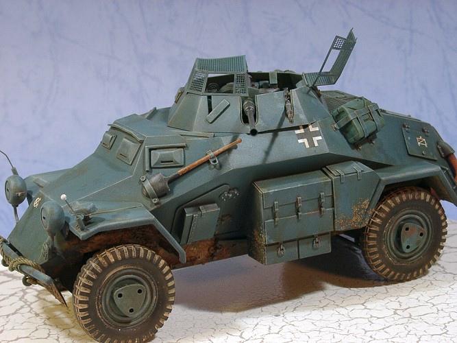 Sdkfz222---08.JPG