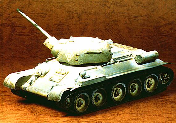 sovietT34chtz5.JPG