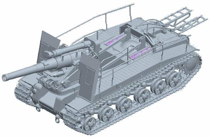 B-4_modi_60.jpg