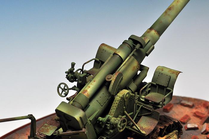 B-4_203mm_MMODEL_06.JPG